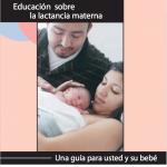 Prenatal Spanish