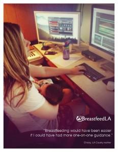 BreastfeedLA-poster5