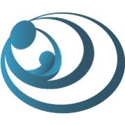 bfla-logo-facebook
