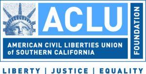 ACLU_F_Logo_2c