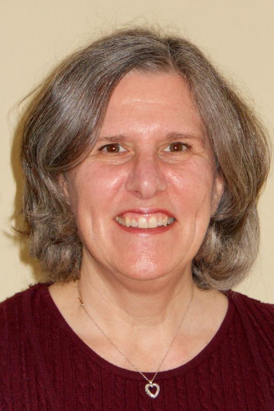 Denise Parker, IBCLC