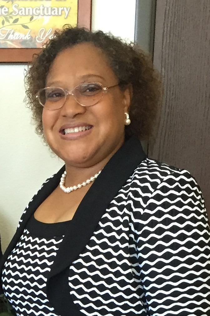 Maggie Whitman RN, IBCLC