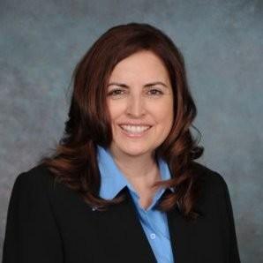 Rosemarie Cervantes MSN/Ed., RN